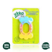 Ekologiczny gryzak XKKO ECO - Cukierek