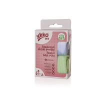 Skarpetki bambusowe XKKO BMB - Pastels For Boys