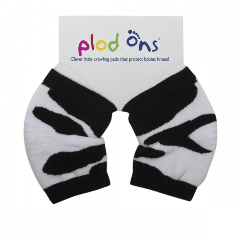 Plod Ons - Funny Cow