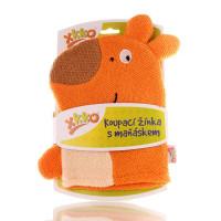 XKKO Pacynka kąpielowa (BA) - Koala2